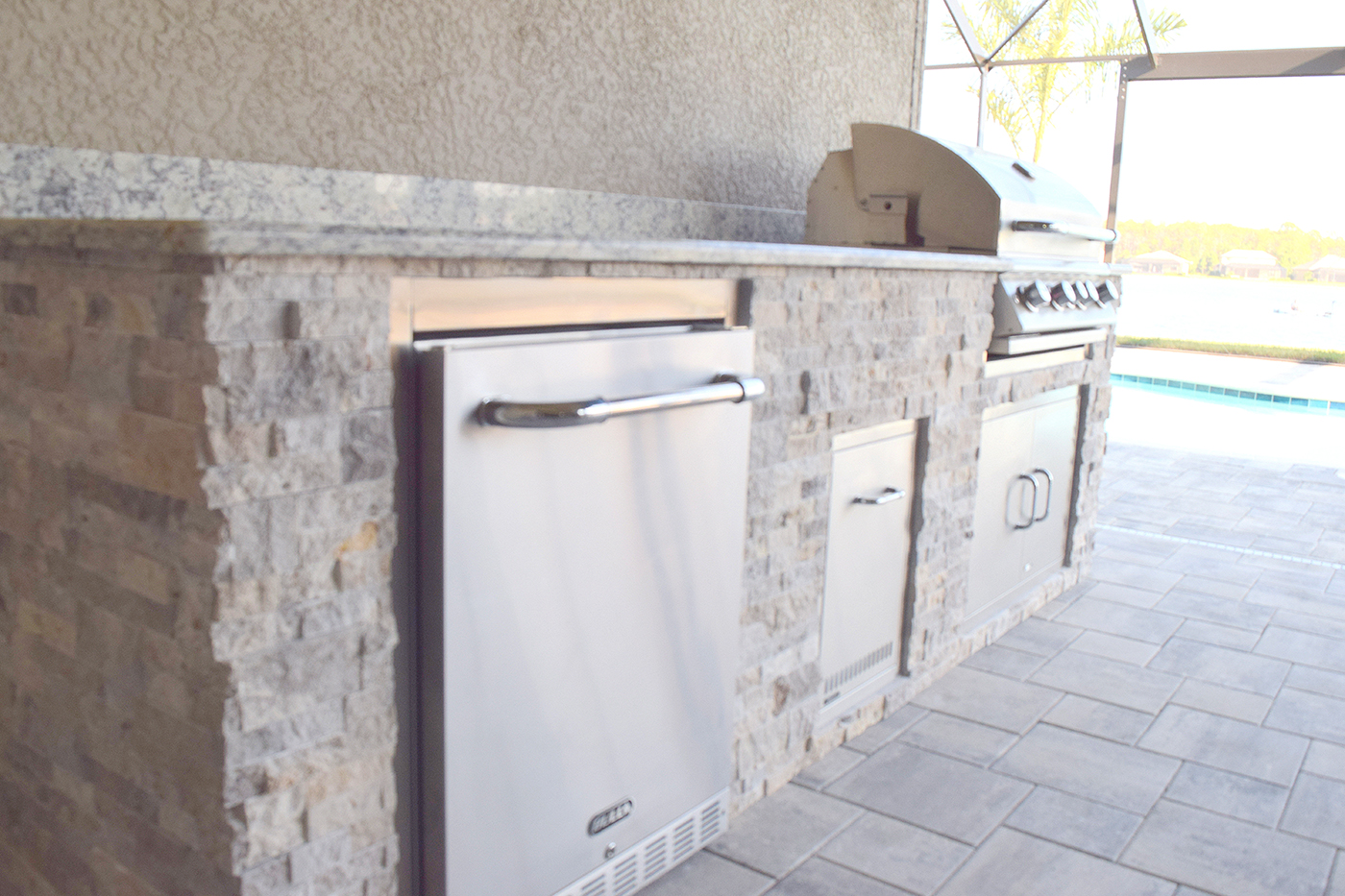 Project Portfolios Archive - Page 5 of 7 - Elegant Outdoor Kitchens