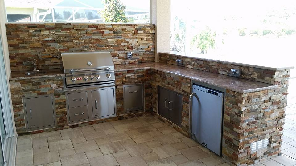 Southwest Kitchen Design Ideas